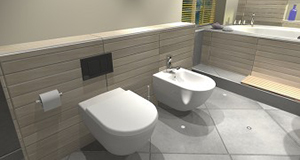 Weybridge Bathrooms